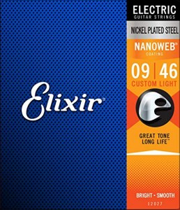 Elixir-electric-nanoweb-0946