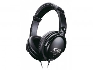 gatt-audio-hp-15